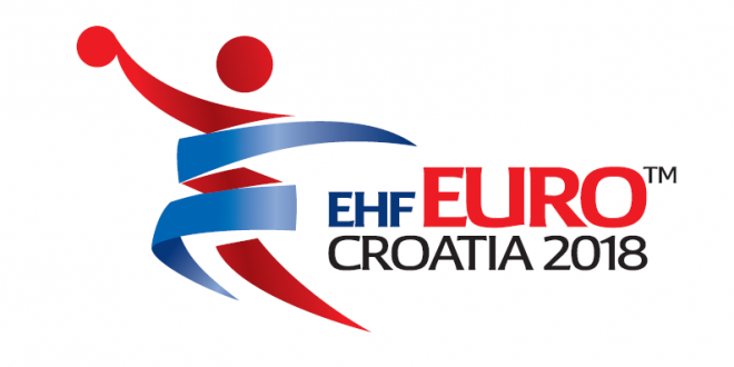 Produžene prijave za akreditacije predstavnika medija za EHF EURO 2018