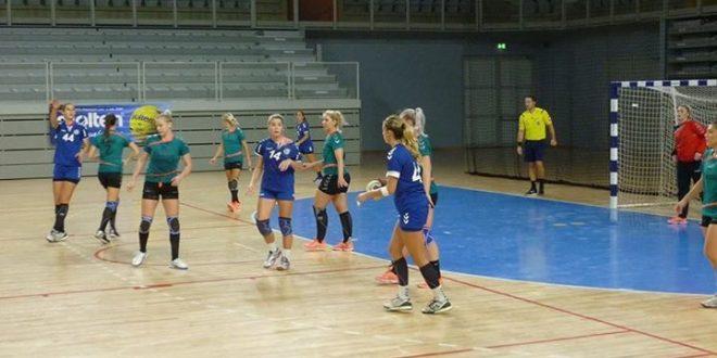 Koka uzela bodove Lokomotivi, Zamet do prve pobjede protiv Sesveta, Vranjic i Dugo Selo remizirali