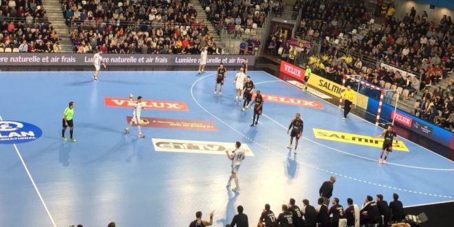 U dramatičnoj završnici Zagreb ipak poražen od Nantesa