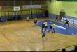 Dubrava uoči EHF kupa poražena na gostovanju kod Umaga