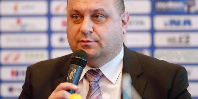 Priopćenje za medije oko organizacije EHF EURO 2018 u Splitu