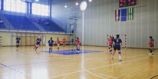 Važna pobjeda Dugog Sela protiv Zameta, Pitomača bolja od Ivanića