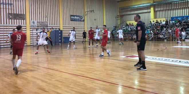 PPD Zagreb u Vinkovcima potvrdio 27. naslov prvaka Hrvatske, Dubrava slavila nad Varaždinom
