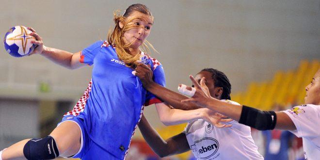 U dramatičnoj završnici kadetkinje ostale bez četvrtfinala Svjetskog prvenstva
