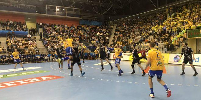 Zagreb bez pobjede na gostovanju kod Celja u Ligi prvaka