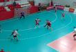 Nexe bolji od Olympiacosa u prvoj utakmici trećeg pretkola EHF kupa