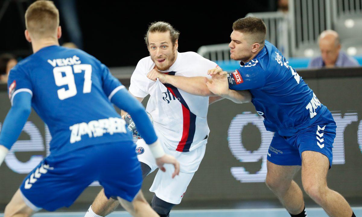 Sportska Hrvatska Liga prvaka: Prihvatljiv poraz PPD Zagreba