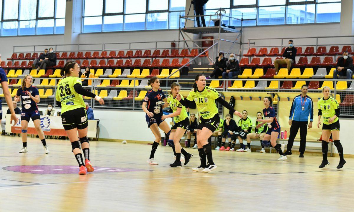 Sportska Hrvatska 1. HRL – zene: Izjave nakon 17. kola