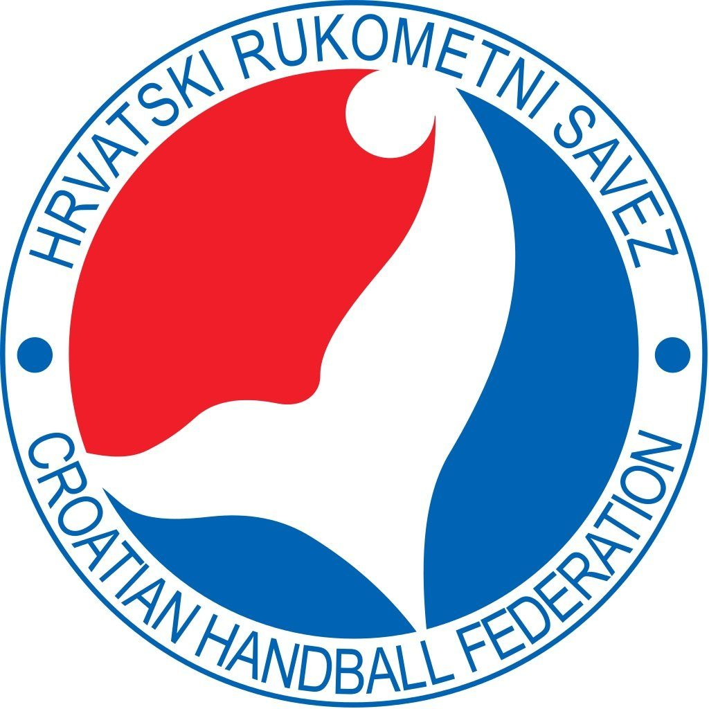 Hrvatski rukometni savez